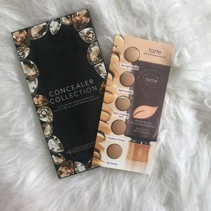 BOGO 50% off! Measurable Difference Palette